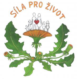 sila-pro-zivot-logo