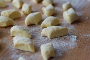dumplings-dinner-polish-food-85121