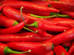 chili-red-sharp-spice-42259
